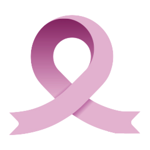 cropped-LadyMcAddenLogo-favicon.png