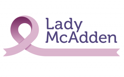 Online breast awareness appointments are available