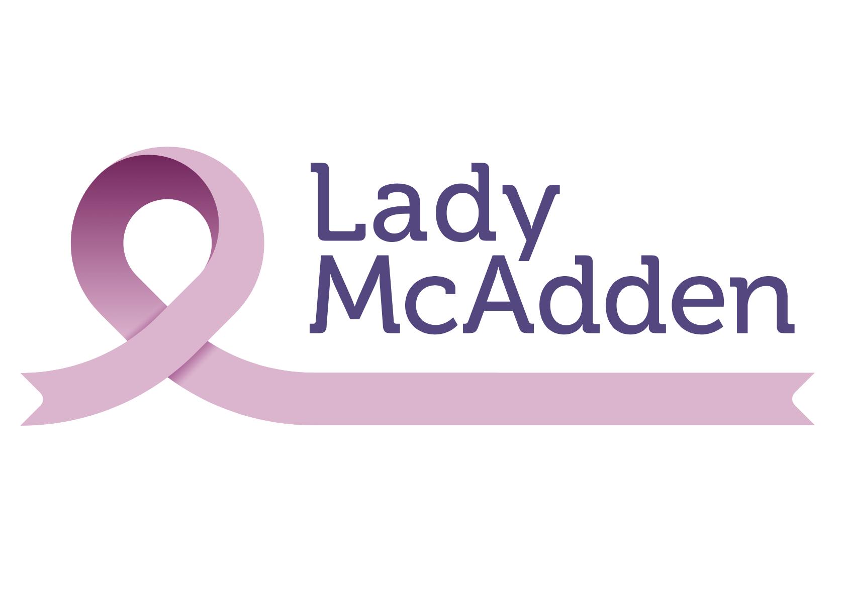 Natalie-lady-mcadden-nurse