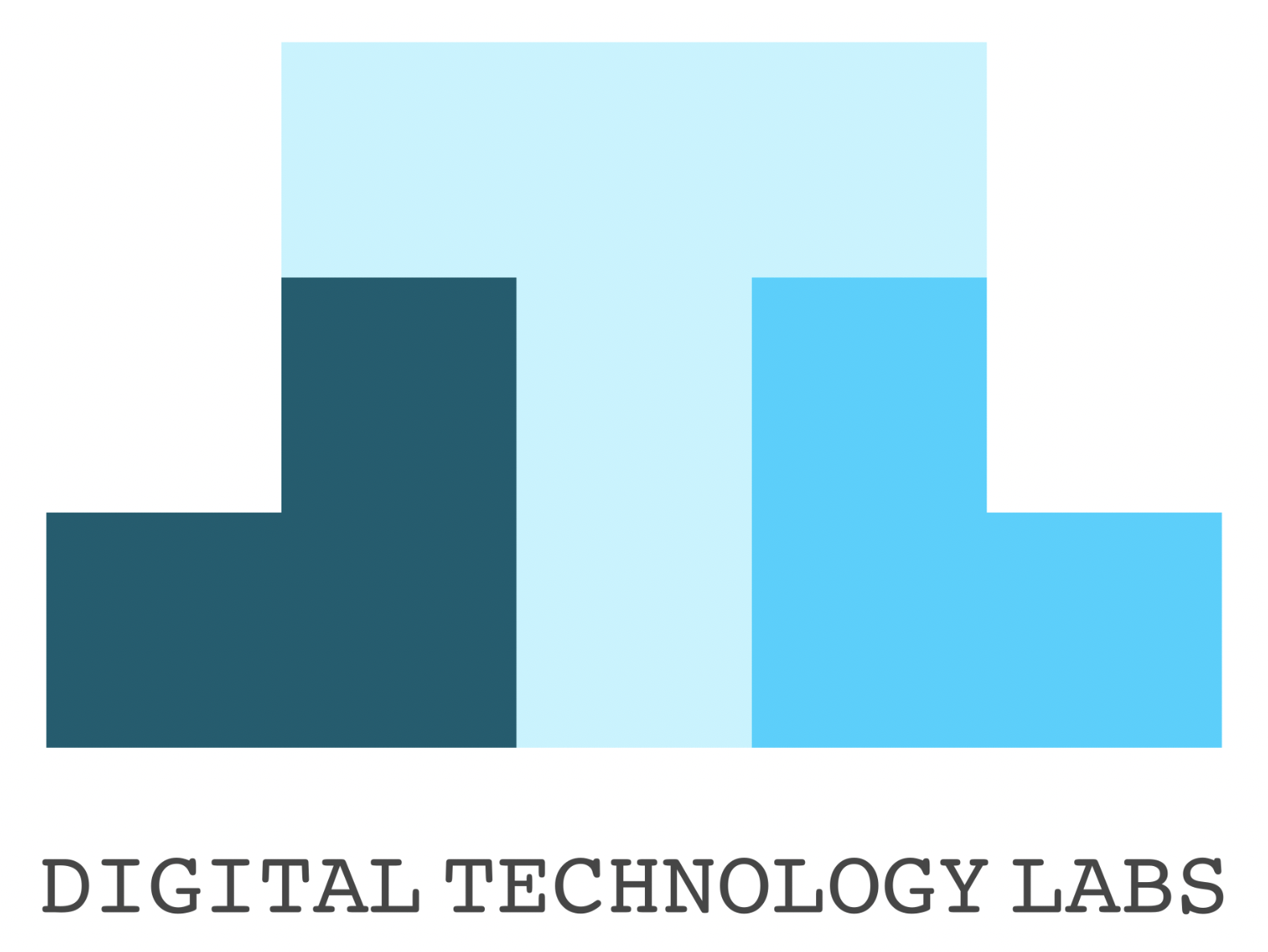 digital-technology-labs-logo
