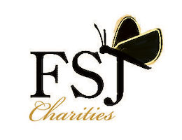 fsj_charities_logo