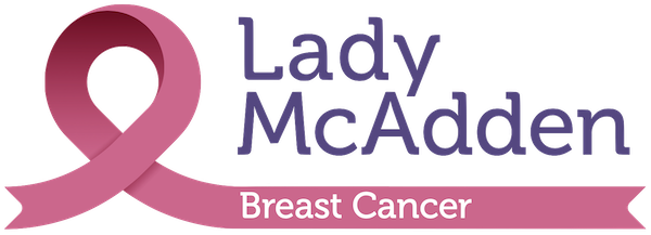 lady-mcadden-breast-cancer-logo