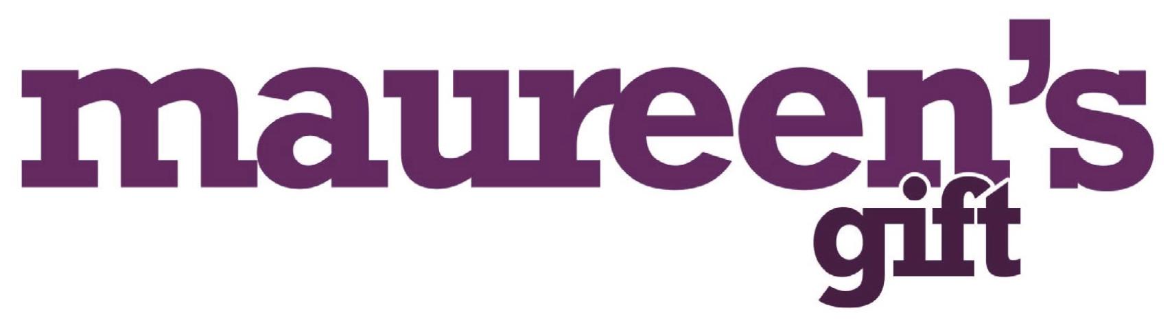 maureens_gift_logo