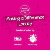 nisa_local_logo