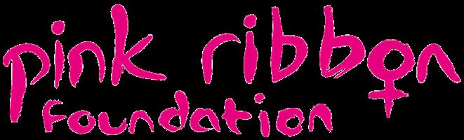 pink_ribbon_foundation_logo