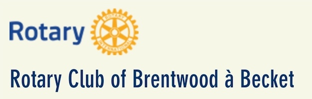 rotary_club_brentwood_logo