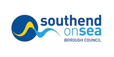 southend_borough_council_logo