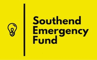southend_emergency_fund_logo