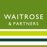 waitrose_partners_logo