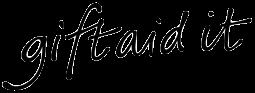 gift-aid-logo-transparent