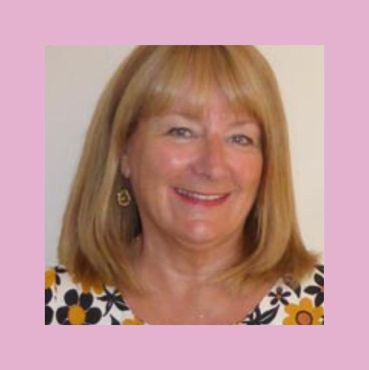 lady-mcadden-trustee-lisa-marston